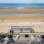 Le Grand Hotel Cabourg - MGallery Collection Photo