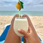 Imagen de Cocoplum Beach Hotel