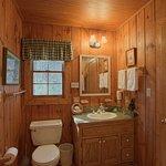 Photo de Autumn Ridge Cottages
