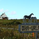 Dha Urlar Bed and Breakfast
