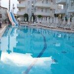 Photo of Merve Sun Hotel & Spa