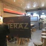 Photo of Meraz Cafe