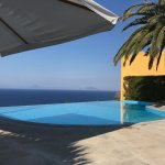 Photo de Hotel Ravesi