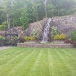 Stroudsmoor Country Inn Photo