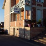 Photo of Hotel Michelet