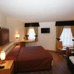 Hotel Laurino Foto
