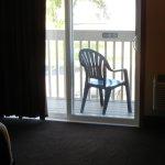 Foto de AmericInn Lodge & Suites Lake City