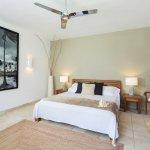 Double Room in Hotel Punta Sur