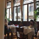 Photo de Centauro Hotel