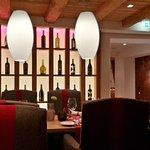 Photo of Hotel Kitzhof Mountain Design Resort