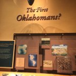 Photo de Sam Noble Oklahoma Museum of Natural History