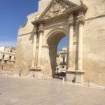 Photo de Porta Napoli