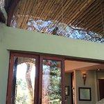 Photo of Tintswalo Safari Lodge