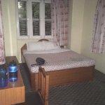 Photo of Hotel Celesty