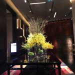 Photo of Grand Hyatt Macau