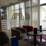 Photo of Holiday Inn Express Munich Airport