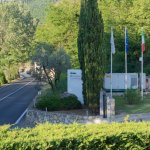 Photo of Meridiana Country Hotel