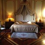 Pestana Palace Lisboa Hotel & National Monument afbeelding