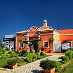 Photo of Suites Alba Resort & Spa