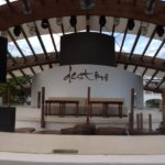 Destino Pacha Ibiza Resort Photo