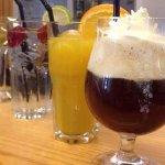 A drink? Try Stasjonen Bar