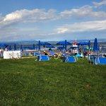 Foto di V.T.E. Villaggio Turistico Europa