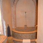 Photo of Riad Les Trois Palmiers El Bacha