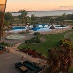 Foto di Sheraton Colonia Golf & Spa Resort