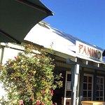 Panino's