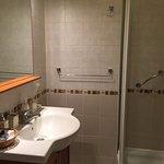 Foto di Asur Hotel & Aparts & Villas