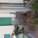 Photo of B&B Casa Liliana