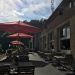 Bilde fra Cafe Restaurant Via Laach