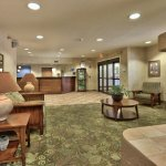Baymont Inn and Suites Roswell Photo