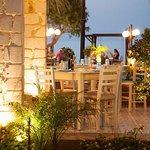 Photo de The Wave Restaurant