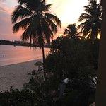 Photo de Emerald Beach Resort