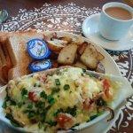 Photo of Cafe Aragon