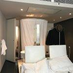 Photo of Radisson Blu es. Hotel, Roma