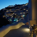 Mystique Luxury Collection Hotel Foto