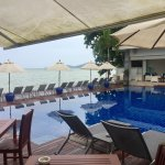 Foto de Serenity Resort & Residences Phuket