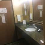 Foto de Best Western Plus Fresno Inn
