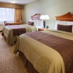 Изображение Best Western Inn of Brenham