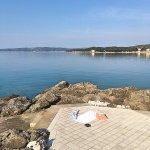 Foto di Drazica Hotel