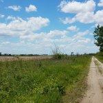 Kewash Nature trail
