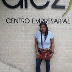 Photo of Diez Hotel Categoria Colombia