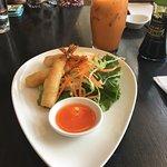 Bild från Sala Thai