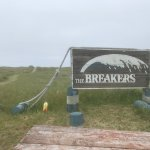 Photo de Breakers Hotel and Condo Suites