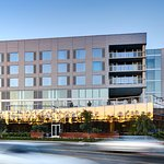 AC Hotel by Marriott Irvine