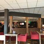 Postillion Hotel Arnhem Foto