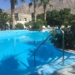 Photo de Zorzis Hotel