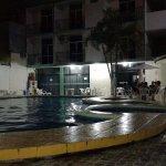 Photo de Antonio's Hotel
